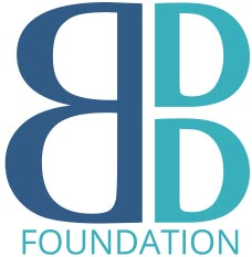 The BDD Foundation