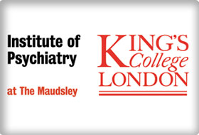 Institute of Psychiatry, KCL