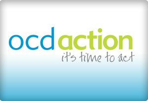 OCD Action Trustee